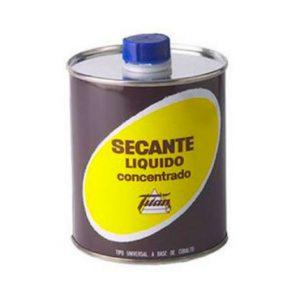 secante-líquido-concentrado-titan